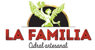 La Familia Cider